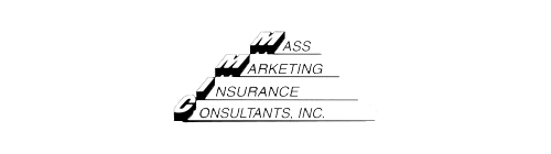 MMIC Insurance