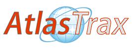 Atlas Trax U.S.A.