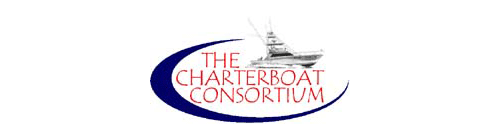 The Charterboat Consortium