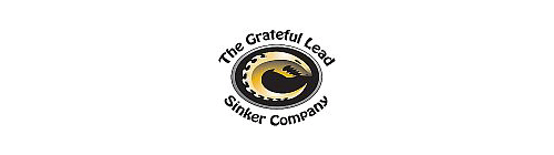 The Grateful Lead Sinker Company