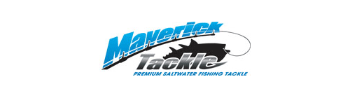 Maverick Tackle