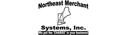 Northeast Merchant Systems